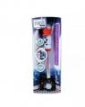 Mikrofon MP3 (106830401)