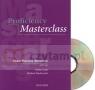 Proficiency Masterclass New WB +CD with key