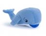 Kąpielowy Przyjaciel Wieloryb Jackson