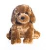 Labrador pluszowy 25 cm