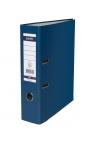 Segregator Bantex XXL, grzbiet 80 mm - niebieski (100551784)