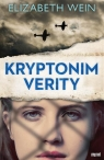 Kryptonim Verity