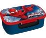 Pojemnik na śniadanie Spider-Man