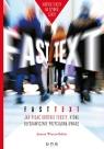 Fast text Jak pisać krótkie teksty, które błyskawicznie przyciągną uwagę
