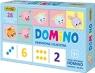 Domino obrazkowe i klasyczne