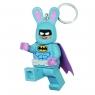 Batman Bunny Brelok - latarka (LGL-KE103B)