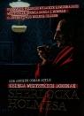 Księga wszystkich dokonań Sherlocka Holmesa Doyle Arthur Conan