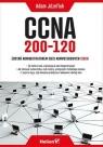 CCNA 200-120 Zostań administratorem sieci komputerowych Cisco Józefiok Adam