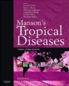 Manson's Tropical Diseases David Lalloo, Gagandeep Kang, Thomas Junghanss