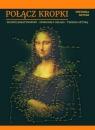Połącz kropki Historia Sztuki
