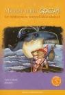 Między nami graczami Pinokio Gry dydaktyczne na motywach lektur szkolnych