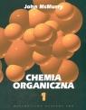 Chemia organiczna część 1 McMurry John