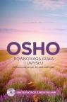 Równowaga ciała i umysłuWykorzystaj umysł, by uzdrowić ciało Osho