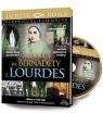 14. Tajemnica św. Bernadety z Lourdes