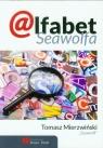 Alfabet Seawolfa