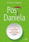 Post Daniela Susan Gregory
