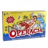 Gra Operacja (B2176)