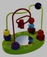 Zabawka edukacyjna (100003701)