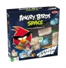 Angry Birds: Space Table Action Game (40701)