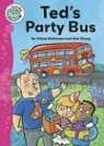 Ted`s Party Bus