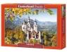 Puzzle Neuschwanstein, Germany 3000 elementów (300013)