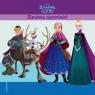Kraina Lodu: Zimowa opowieść (61013)