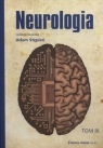 Neurologia Tom 3