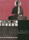 Jednooki Budda