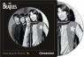 Puzzle 212 elementów. Płyta The Beatles Helter skelter (21401)