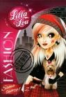 Lilla Lou Fashion Sama tworzę 2