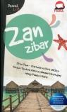 Zanzibar przewodnik Lajt