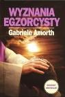Wyznania egzorcysty TW