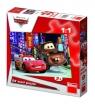 Puzzle Dino 24 maxi Cars 2 (350014)