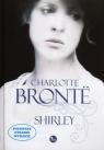 Shirley Bronte Charlotte