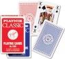 Karty do gry Piatnik 1 talia, Classic (130014)