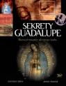 Sekrety Guadalupe (Uszkodzona okładka)