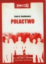 Polactwo  (Audiobook)  Ziemkiewicz Rafał A.