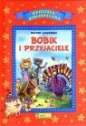 Bobik i przyjaciele