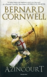 Azincourt Cornwell Bernard