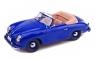 SIGNATURE 1950 Porsche 356 Cabriolet