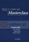FC Masterclass TB 08