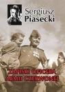 Zapiski oficera Armii Czerwonej (Uszkodzona okładka)