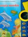 Zwierzęta morskie Dźwiękowa