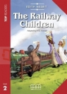 MM The Railway Children SB +CD