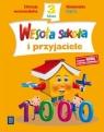 Wesoła szkoła i przyjaciele SP KL 3 Matematyka część 5