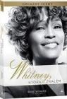 Whitney którą znałem