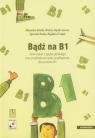 Bądź na B1 + 2CD