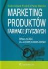Marketing produktów farmaceutycznych
