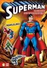 Zagadki superbohatera Superman