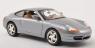 MOTORMAX Porsche 911 (996) Carrera (73101)